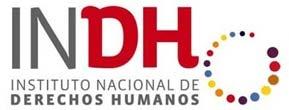 Instituto Nacional de Derechos Humanos