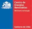 Centro de Energías Renovables