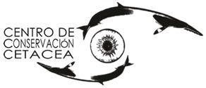 Centro de Conservación Cetácea