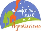 Al Norte del Sur Agroturismo